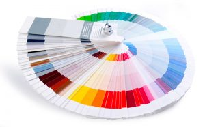 melbourne printing specialists, printing services melbourne, digital printing melbourne, cheap printing melbourne, same day printing melbourne, printing companies melbourne
