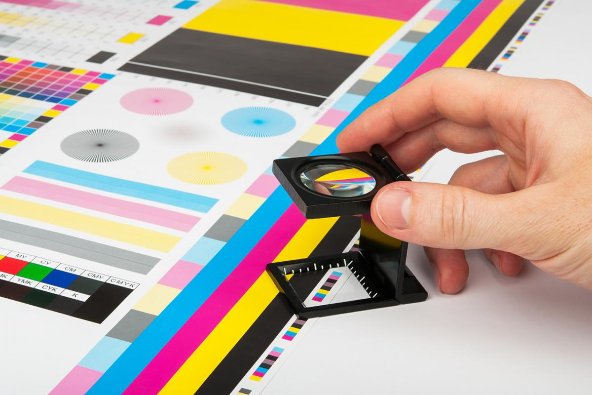 Sticker Printing Melbourne, Digital Sticker Printing Services Melbourne, Digital Poster Printing, Digital Printing Digital Printing, Printing Melbourne, Digital Printer Melbourne, Flyer Printing Melbourne, Same Day Printing Melbourne, Same Day Printing Services Melbourne