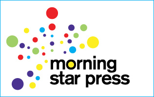 Morning star press digital printing services in melbourne preston scodix printing melbourne same day printing same day printing melbourne business cards northcote reheart Choice Image